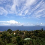 En Guadeloupe, 15 paysages magnifiques à admirer