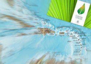 Sommet Caraibe Climat en Martinique : un appel… Et puis ?
