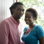 Cinemanioc.com, une histoire de Guadeloupéens (ultra) passionnés