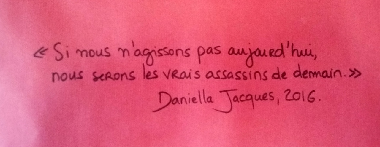 citation-daniella-jacques-jpg