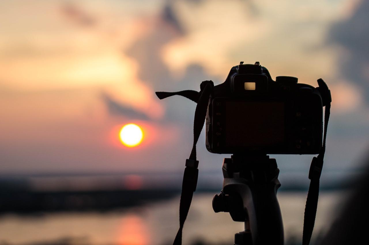 Grande Caraïbe en images : 5 photographes à suivre sur les réseaux sociaux