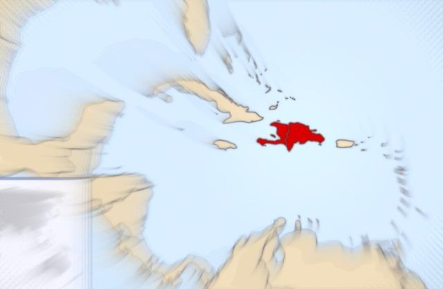Flashback Caraibe : entre la République dominicaine et Haiti, rien ne va plus