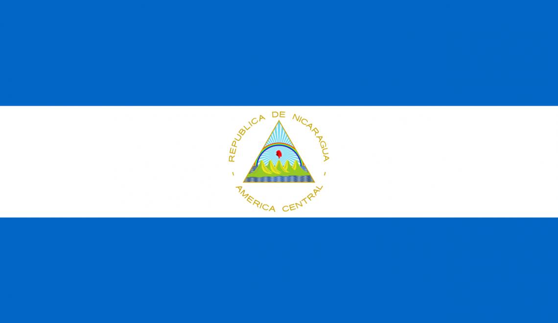 Flashback Caraibe : la construction contestée du canal du Nicaragua
