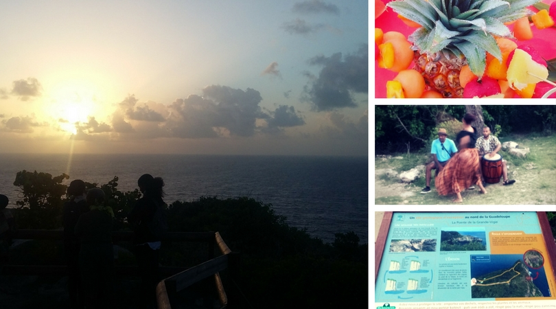 Guadeloupe : avec My Otantik Travel, beauté et authenticité mêlées