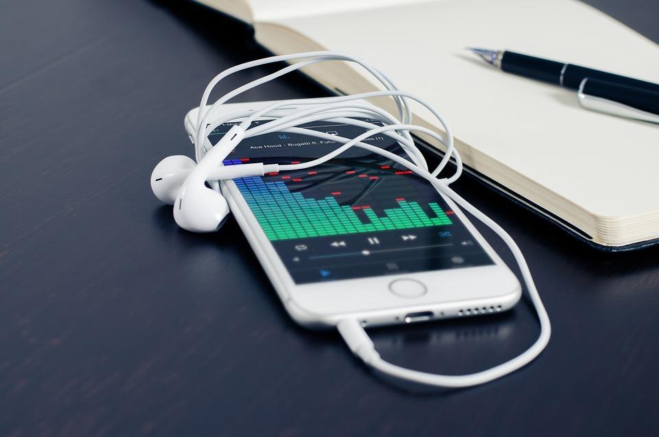 Caraibe et musique : 5 morceaux à écouter en boucle