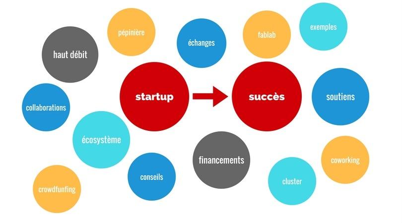 Caraibe : de l'art et la manière de faire rimer startup et succès (partie 3)