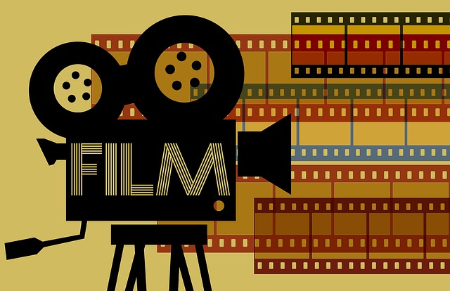 Focus sur la Caribbean Film Database