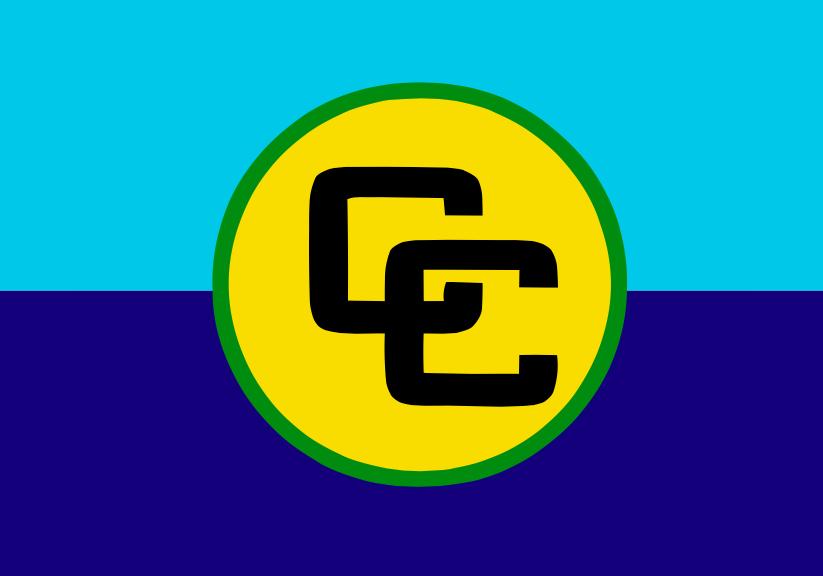 Caricom : ce désagréable sentiment de piétinement