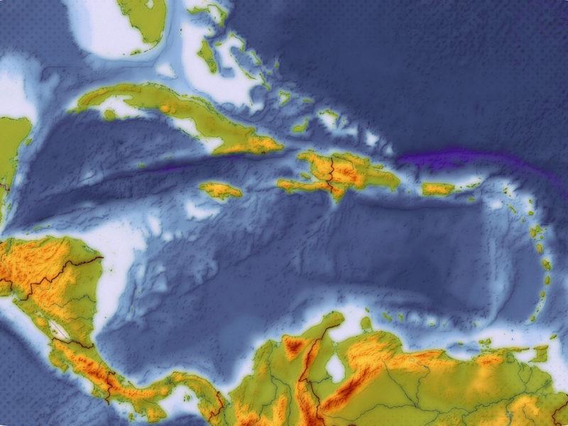 Coopération régionale Caraibe : coordination et compromis indispensables