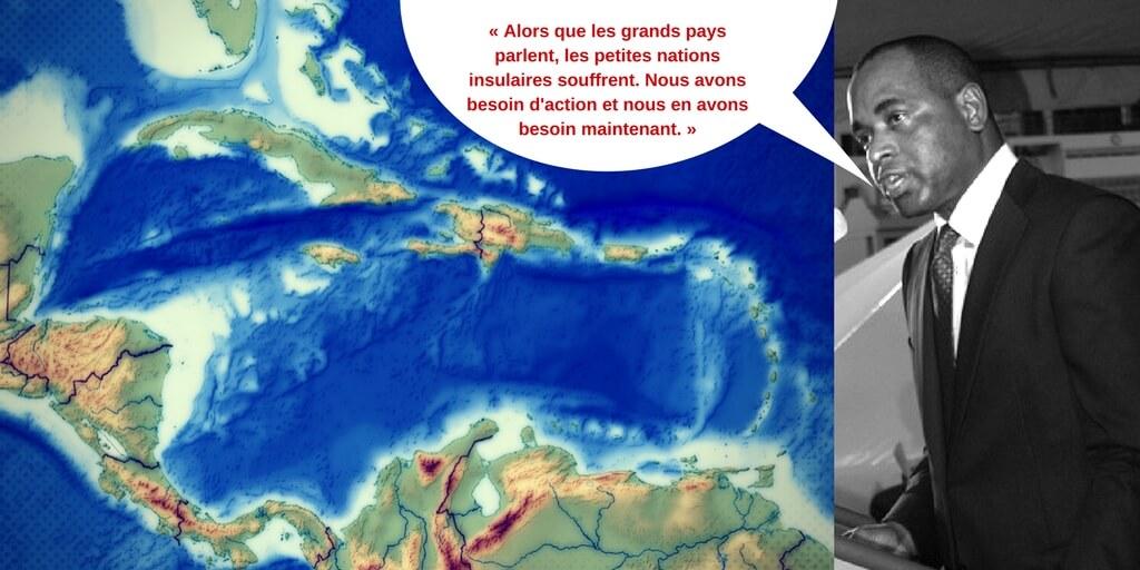 Caraibe