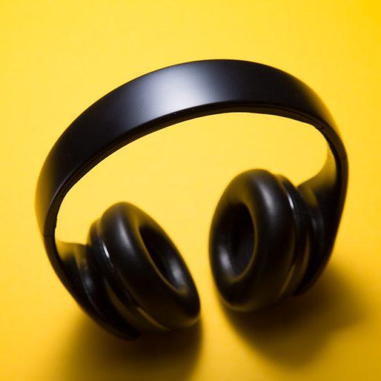Flashback Caraibe : MP3, MP4, conflit de générations