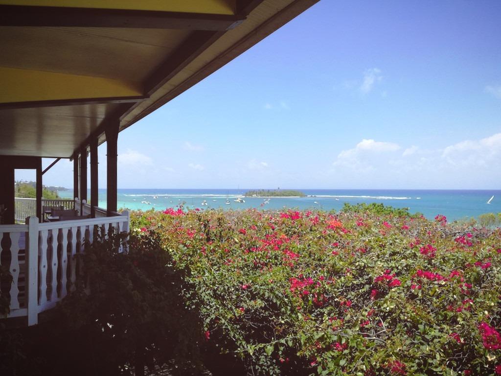 Guadeloupe - Caraibe
