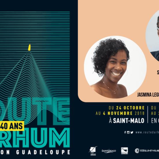 Route du Rhum – Destination Guadeloupe : les femmes plus que jamais dans la course
