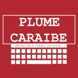 logo Plume Caraibe