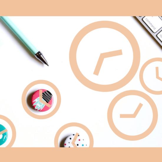Pourquoi bloguer nécessite énormément de temps (partie 1)