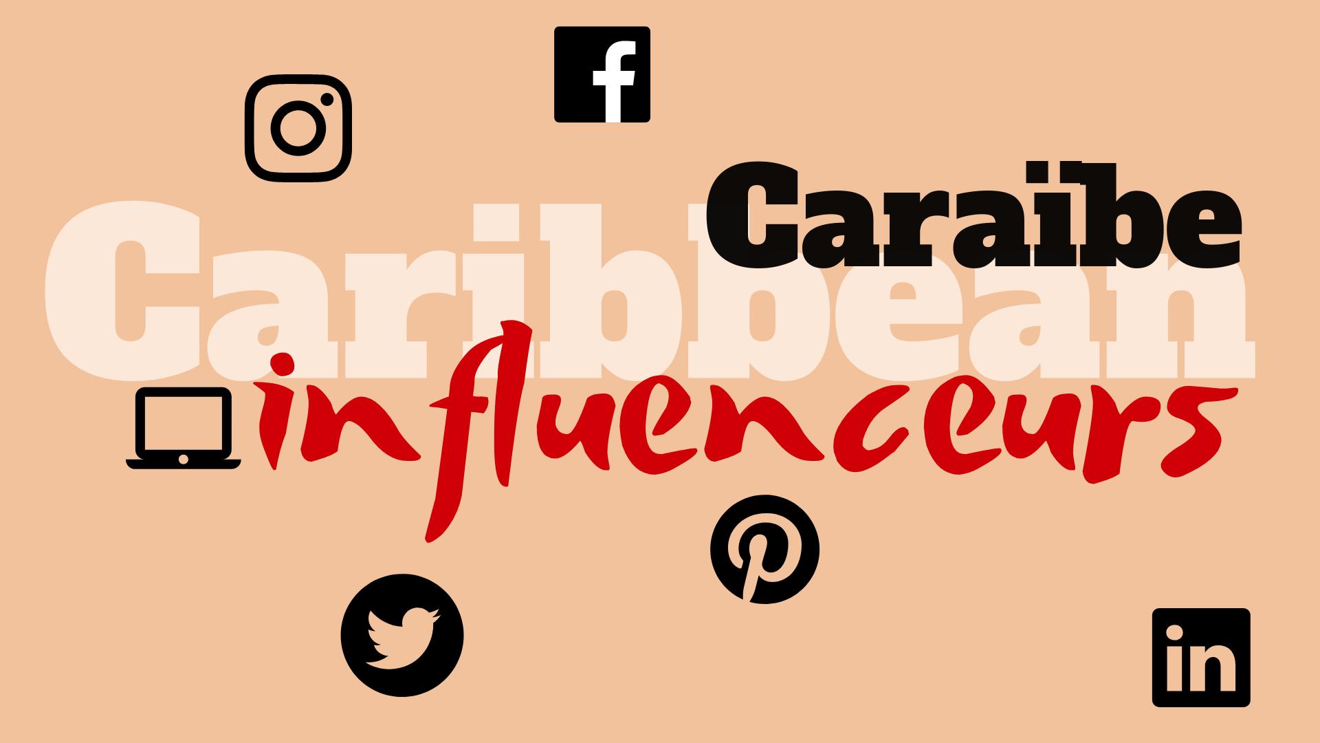 Sites de rencontres en ligne des Caraïbes