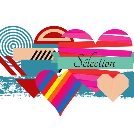 Caraibe & contenus web : ma sélection de la rentrée