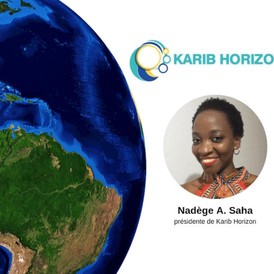 Caraibe & coopération : Karib Horizon, une valeur ajoutée en construction