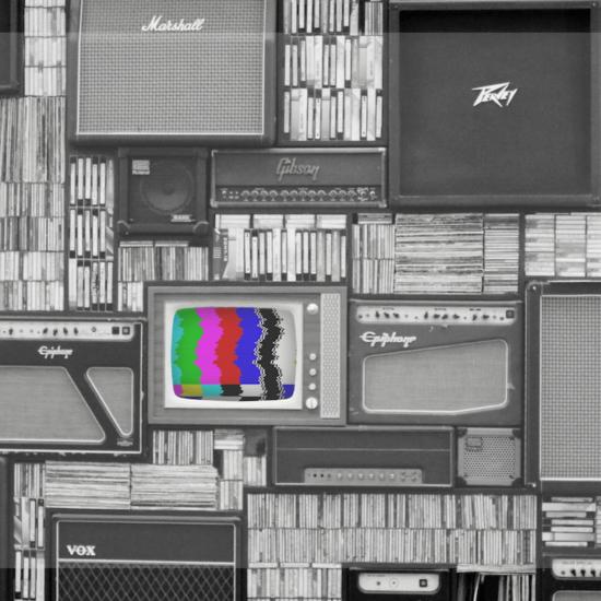 Flashback Caraibe : pour la télévision et la radio, faire rimer quantité avec diversité, originalité et qualité