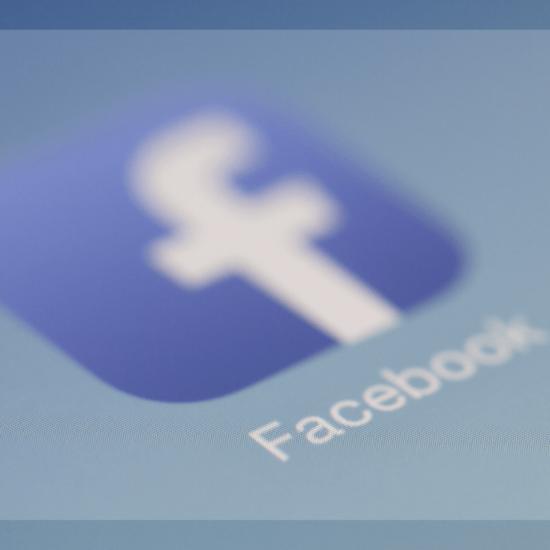 Flashback Caraibe : quand j'écrivais sur Facebook en 2008