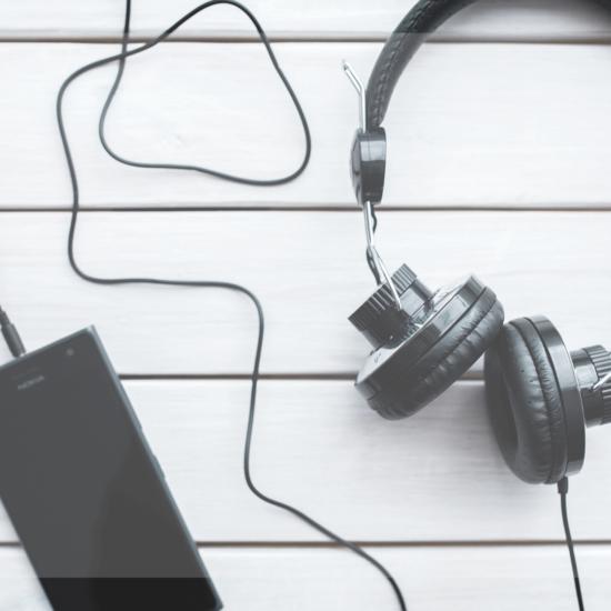 Flashback Caraibe : pour la musique, un écosystème vaste, riche et diversifié, en pleine évolution