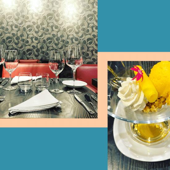 Guadeloupe : un dîner exceptionnel dans un lieu de rêve
