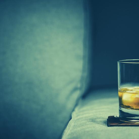 Flashback Caraibe : L'alcoolisme, cette maladie réelle, terrible, mais sous-estimée