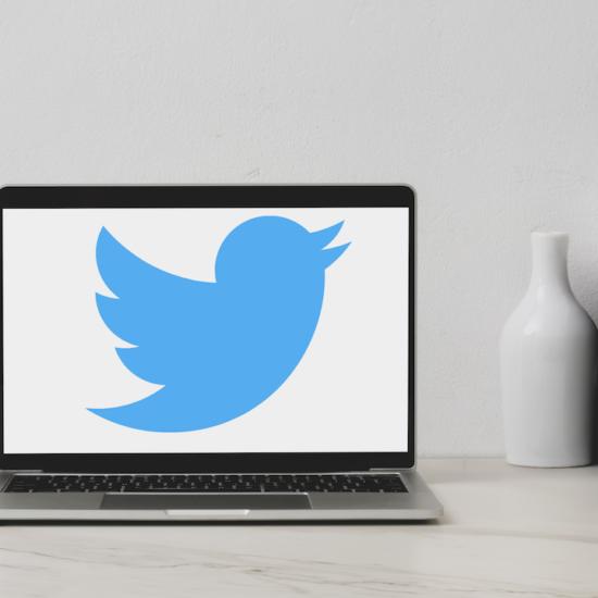 Mes 5 vidéos sur Twitter qui ont retenu votre attention en 2020